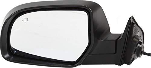 Kool-Vue SU32EL Mirror