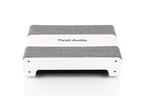 Tivoli Audio 815097018100