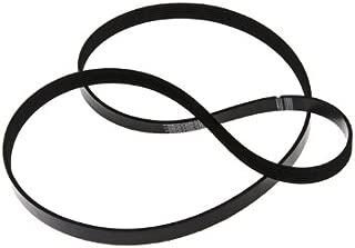 Frigidaire 134051003 Belt For Washer