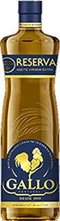 Victor Guedes Reserve Extra Virgin Olive Oil 25.4 oz