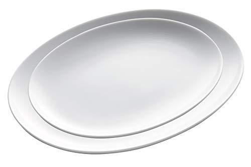 Kahla BBQ; Grillzeit; Sommer; Outdoor Geschirr-Set