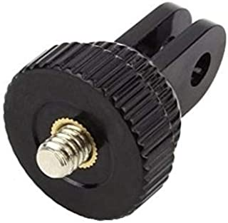 1/4 Screw Adapter for GoPro