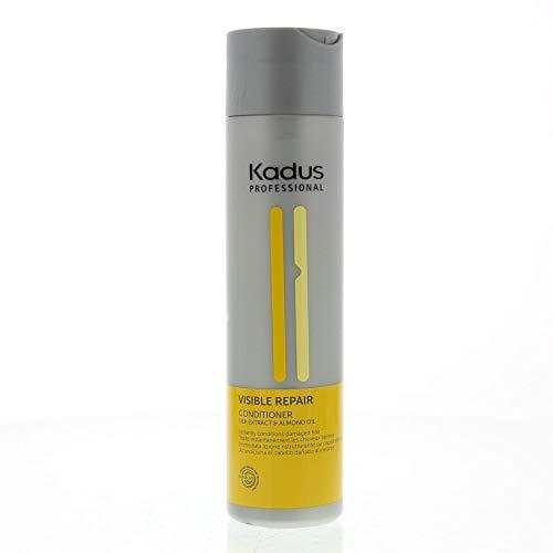 Kadus Professional Visible Repair - Acondicionador, 1000 ml