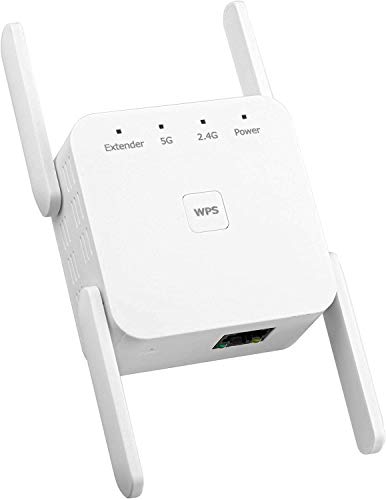 how to make signal booster for home   Mississippi