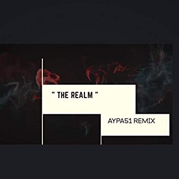 THE REALM (Remix)