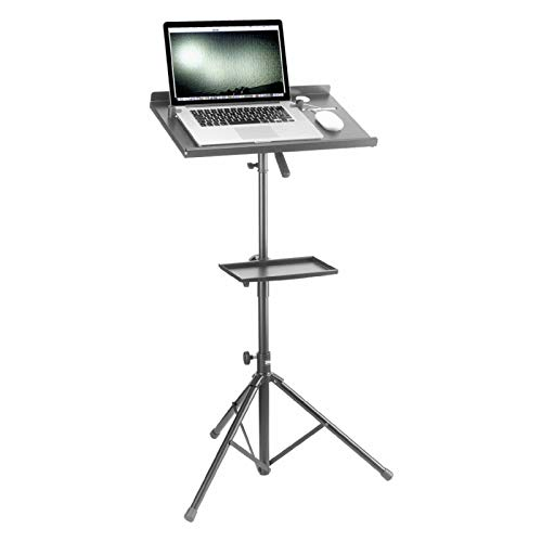 Stagg Laptop Stand