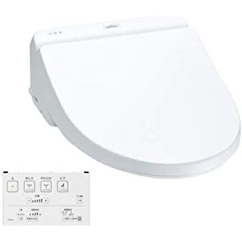 TCF8GS33#NW1(ホワイト) KS ウォシュレット 瞬間式温水洗浄便座
