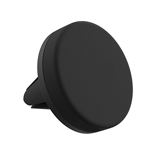 Snaro Soporte de Navegación Soporte para Teléfono Móvil del Coche Carro Magnético para iPhone X 8 7 Plus 7s 6 6s Samsung Galaxy S8 S7 Nota 8 Huawei P20 P10 Mate 10 Nexus 5X