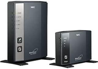 NEC Aterm WR8600N[HPモデル] イーサネットコンバータセット PA-WR8600N-HP/E