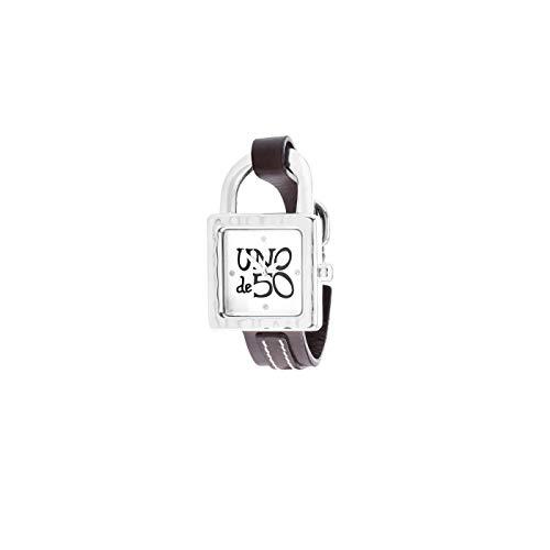 UNO DE 50 RELO102BLNMAROU – Montre-Bracelet