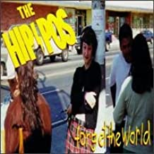 Best the hippos forget the world Reviews
