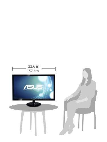 ASUS VS248H-P 24
