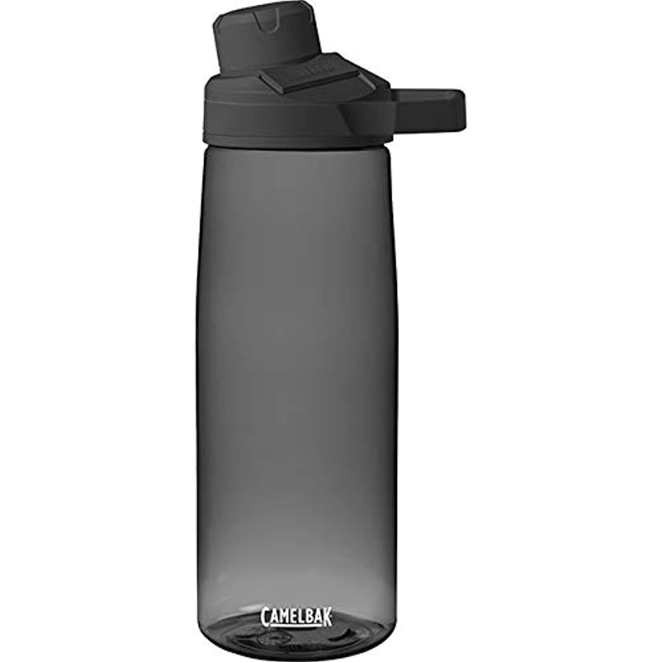 CamelBak Chute Mag Water Bottle, BPA-Free