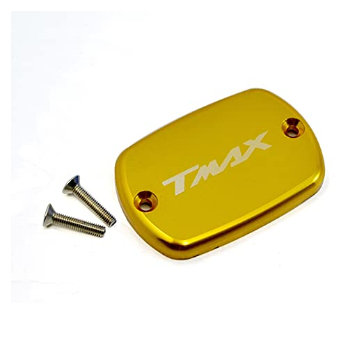 tapon Gasolina Moto Accesorios de Motocicleta Tapa de Tanque de líquido de...