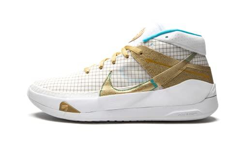 Nike Mens KD 13 DA0895 102 EYBL - Size 11