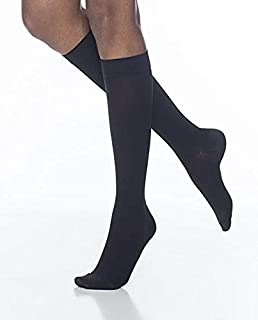 Best womens compression stockings Reviews