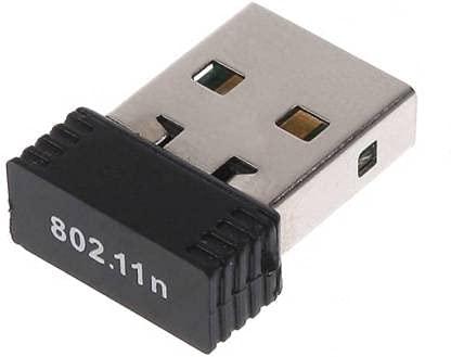 [[ 10 Pcs Wholesale ]] Best 300 MBPS Mini USB 2.0 Wireless...