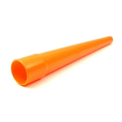 Fenix Taschenlampen Signalstab/Signal-Aufsatz, orange AD201