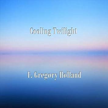 Cooling Twilight