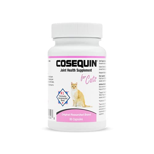 Top 10 best selling list for supplement for cat marking