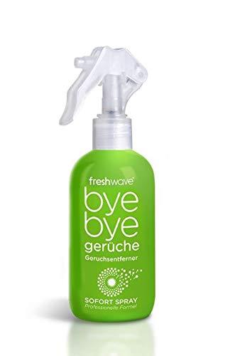 Geruchsentferner Spray 250ml Freshwave