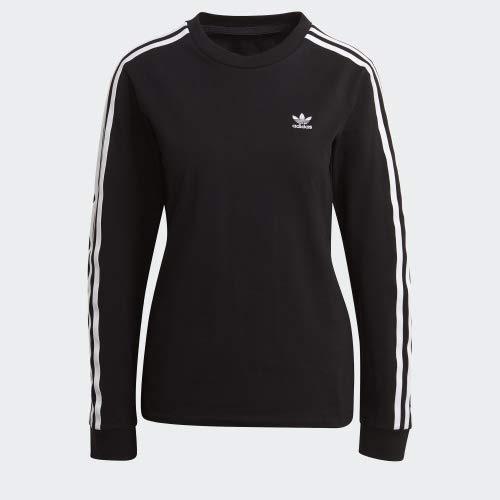 adidas Koszulka damska (długi rękaw)