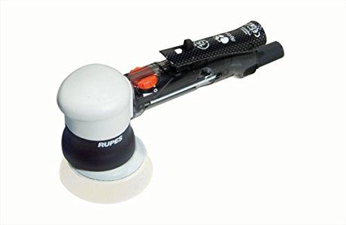 RUPES LHR 75Mini excéntrico pulidora 75mm diámetro