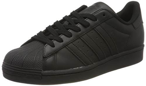 adidas Superstar Sneaker voor heren