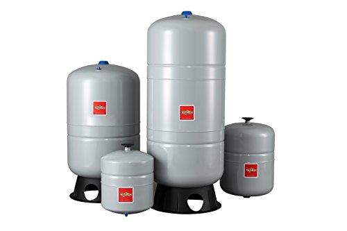 Heat Wave HWB-24LX Ausdehnungsgefäß 24 Liter
