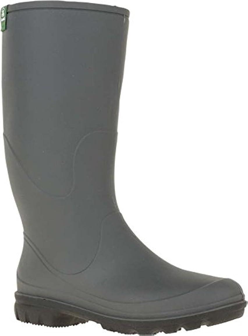 通路に沿って天文学[カミック] レディース ブーツ&レインブーツ Kamik Women's Miranda Rain Boots [並行輸入品]