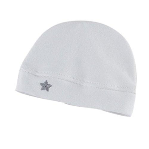 Trois Kilos Sept Bonnet 100% Coton Naissance 7843a30a5dc