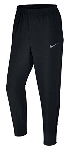 Nike Flex Woven Shorts voor heren