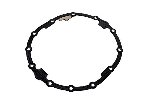 Genuine GM Parts 22943110 Rear Axle Housing Cover Gasket