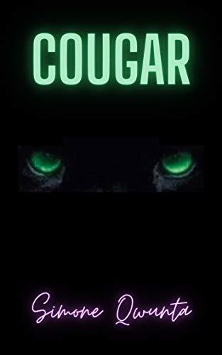 Cougar: A Short Story (English Edition)