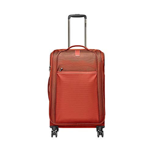 Stratic Unbeatable 4.0 4-Rollen Trolley 70 cm