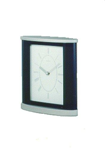 SEIKO Clocks Tischuhr QHG202L