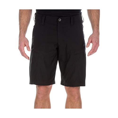 5.11 Tactical Series Short 5.11 Apex, 73334-019-38, Noir , Taille 38