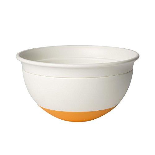 オッポ (OPPO) フードボール オープン オレンジ