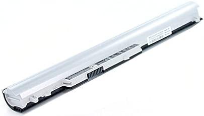 Hewlett-Packard Original Akku f r HP 350 G2 Notebook Laptop Batterie Akku Hochleistung Schätzpreis : 68,59 €