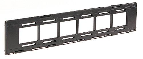 Kaiser 206507 Film Strip Carrier (Black)
