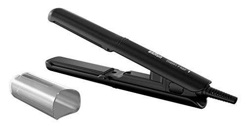 Braun ST100 Satin Hair 1 Travel Mini Styler Straightener
