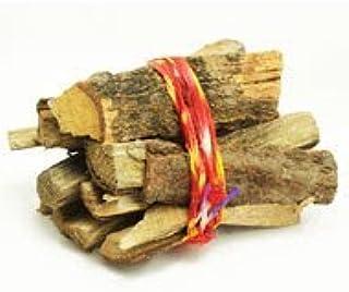 Arya Havan Samagri Mango Wood/Samidha (1kg)