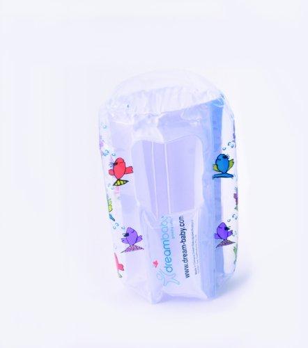 Dreambaby G162 Armaturen-Schutz Kindersicherung