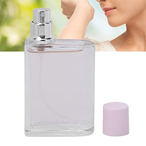 Perfume del espray de las mujeres de 25ml, regalo duradero del perfume de la fragancia de Lady Girls, botella de cristal