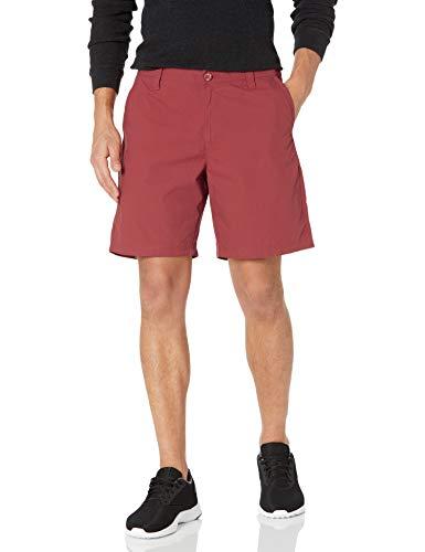 Columbia Washed Out Pantalones cortos para hombre