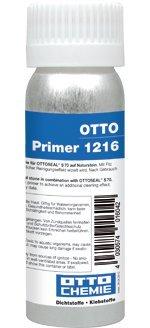 OTTO-PRIMER-1216 100ml D/GB 5023000 -