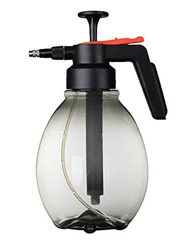 YGB Hervidor Que cultiva un huerto, regadera Interior Que rocía la Botella del espray de Agua del pote con la Bomba Superior