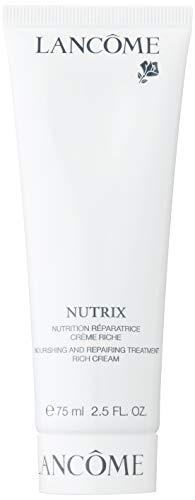 Lancome Nutrix femme / woman, Creme, 75 ml