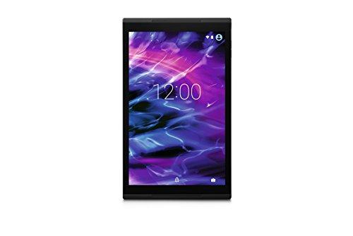 Medion Lifetab X10311 MD 60654 25,7 cm (10,1 Zoll Full HD) Tablet-PC (Mediatek MT 8783 Octa-Core Prozessor, 2GB RAM, 32GB Speicher, LTE, Android 7.0) schwarz
