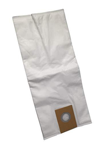 Reinica 5 Staubsaugerbeutel für Fimap FV 60 Saugerbeutel Filtertüten Staubbeutel Beutel
